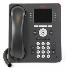 Avaya 9611G IP Telephone Global 700480593