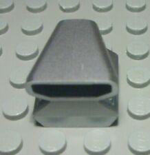 Lego Motor Auto LKW PKW 2x2 Silber                                        (1361)