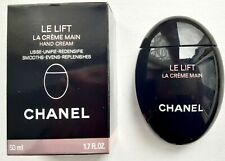 Le Lift CHANEL - LA CREME MAIN 50ml - NEUF