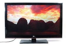 LG LCD Televisions