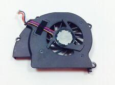 Sony Vaio PCG-381M VGN-FZ11Z - CPU Cooling Fan