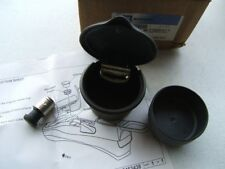 NEW GENUINE OEM GM 12495817 Ashtray Package: Ash Tray, Cig Lighter, Cup Insert