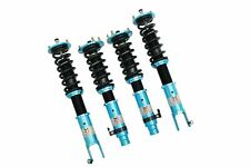 Megan Racing For 09-14 Acura TL EZII Series Coilovers Suspension Damper Kit