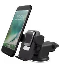 iOttie Easy One Touch 3 Car & Desk Mount Universal Phone Holder for Smartphone