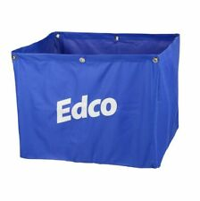 Edco Metal Scissor Trolley MKII Replacement Bag 19271 **NEW**  Free Delivery