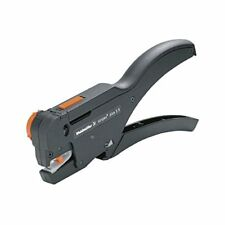 Weidmüller Stripax Plus 2.5 Combination Tool Black Orange - Cable crimpers (2...