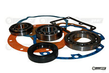 Triumph Stag Gearbox J Type Overdrive Bearing Rebuild Repair Kit