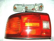 MAZDA PROTEGE 323 LH TAILLIGHT DRIVER SIDE 90-95 SOCKET