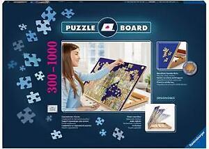 Ravensburger Non-slip Velour Surface Puzzle Board