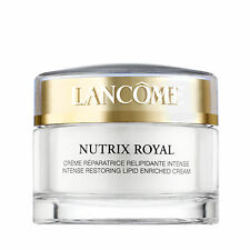 Lancome Nutrix Royal Creme 50 Ml