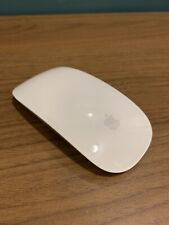 Apple Magic Mouse 2 (MLA02LL/A) - Wireless Mouse For Mac
