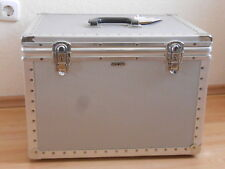 Rimowa Industrie Koffer,Alu Koffer  # NEUWERTIG #