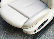Incl. trasformazione lordosen a posteriori BMW e60 e61 e63 e64 m5 m6 non mal di schiena