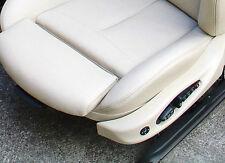 inkl. Umbau Lordosen Nachrüstung BMW E60 E61 E63 E64 M5 M6 keine Rückenschmerzen