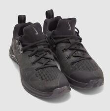 Nike Metcon Flyknit 3, Men's Uk 8.5/Eur 43/US 9.5, BNIB,AQ8022-010, Triple Black