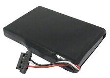 Batterie haute qualité pour Mitac Mio P560t premium cellule