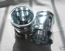 Alloy Wheel for TAMIYA Super ClodBuster,Bullhead,TXT-1,Juggernaut 1&2 ClodBuster