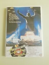 American Hot Wax dvd movie