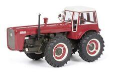 Schuco Pro.r 09092-1/43 Steyr 1300 System Dutra - Nuevo