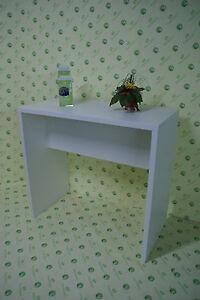 Brücken-, Bistro-, Stehtisch Barmöbel hochwertige Schreinerqualität 120x60x110cm