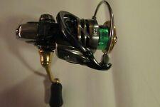 DAIWA EXCELER LT-1000D SPINCAST REEL