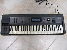 Kurzweil K2000s Sampler Keyboard 61 Keys
