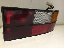 PORSCHE 944 O/S REAR LAMP   PORSCHE 944 REAR LIGHT  PORSCHE 924 REAR LIGHT  D671