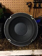 """Sony 6.5"""" Magnetically Shielded Woofer 1-825-868-11 (New Open Box)"""