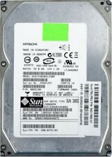 More details for sun (390-0372) 300gb sas (lff) 3gb/s 15k hdd in caddy