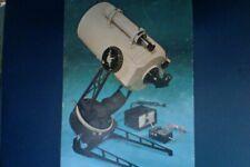 Bausch & Lomb Criterion - Leg (1) + Latitude Adj, for 6000 - 8000 S/C Telescopes