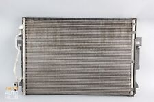 07-09 Mercedes W221 S550 CL550 AC A/C Air Conditioning Condenser 2215000254 OEM