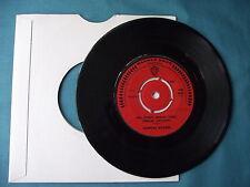 "Harpers Bizarre - 59th Street Bridge Song. 7"" vinyl single (7v1776)"