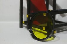 52 mm E screw in Yellow filter for Yashica, Nikon D40