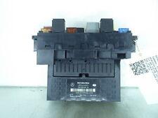 Sicherungskasten  Mercedes-Benz CLC-Klasse (CL203) CLC 180 2035454901