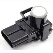 Ultrasonic Parking Sensor PDC Fits For Lexus LX570 RX350 RX450H 89341-33190-B0