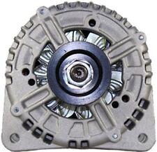 Lichtmaschine Alternator BOSCH AUDI A4 A6 2,7 3,0 Q7 4L 180A 059903018E
