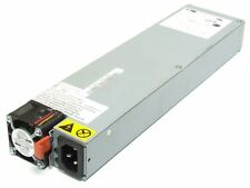 AcBel api3fs25 Power Supply/fuente alimentación 585w IBM xSeries x336 FRU 39y7168 39y7169