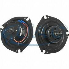 Universal Air Conditioner BM3922C New Blower Motor With Wheel