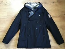 IKKS Boys Coat. Age 12, Brand New with Tags