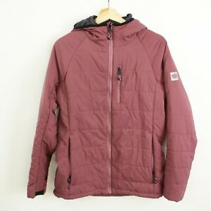 686 Women's GLCR Womens  Multi-Season Jacket size L