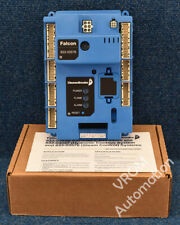 New Honeywell 833-3578-0000 Falcon Steam Cfh Controller