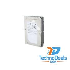 """Seagate Cheetah 15K.7 450GB Internal 15000RPM 3.5"""" (ST3450857SS) HDD"""