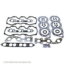 Beck/Arnley 032-2963 Head Gasket Set