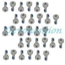 new 30x - T27 Torx 5MM 16MM Bolt Spline screw IS-M5x16 fit Stihl 9022 341 0980