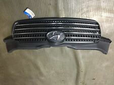 08-011 Accent Grill Assy, Part # 86360-0E012
