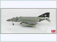 HA1985 F-4J(UK) Phantom II RAF 74 Sq. ZE353,1990,Hobbymaster 1:72,NEU 11/17