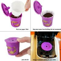 Kitchen Disposable Paper Coffee Filters Cup Water Purifying Paper