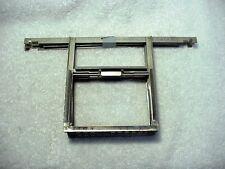 Lot of Three 3 1/4 x 4 1/4 Kodak photographic No4A film hangers | Nice shape |