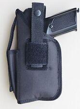 Gun Holster Hip Belt for Full Size HI-POINT 45 and 40 Caliber