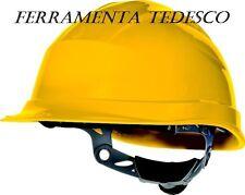 CASCO ELMETTO ANTINFORTUNISTICO IN PLASTICA CONF.10 PZ
